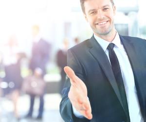 thumbnails Positive Selling - Webinar