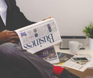 thumbnails Business Management Series: Session 2 - Business plans