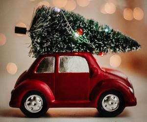 thumbnails A Guide To Christmas Marketing - Webinar